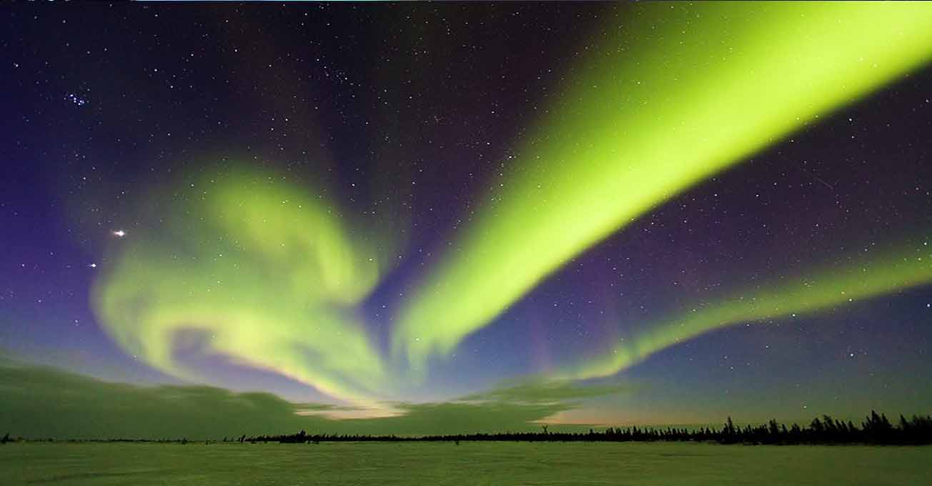 iqaluit_canada.jpg (46.13 Kb)