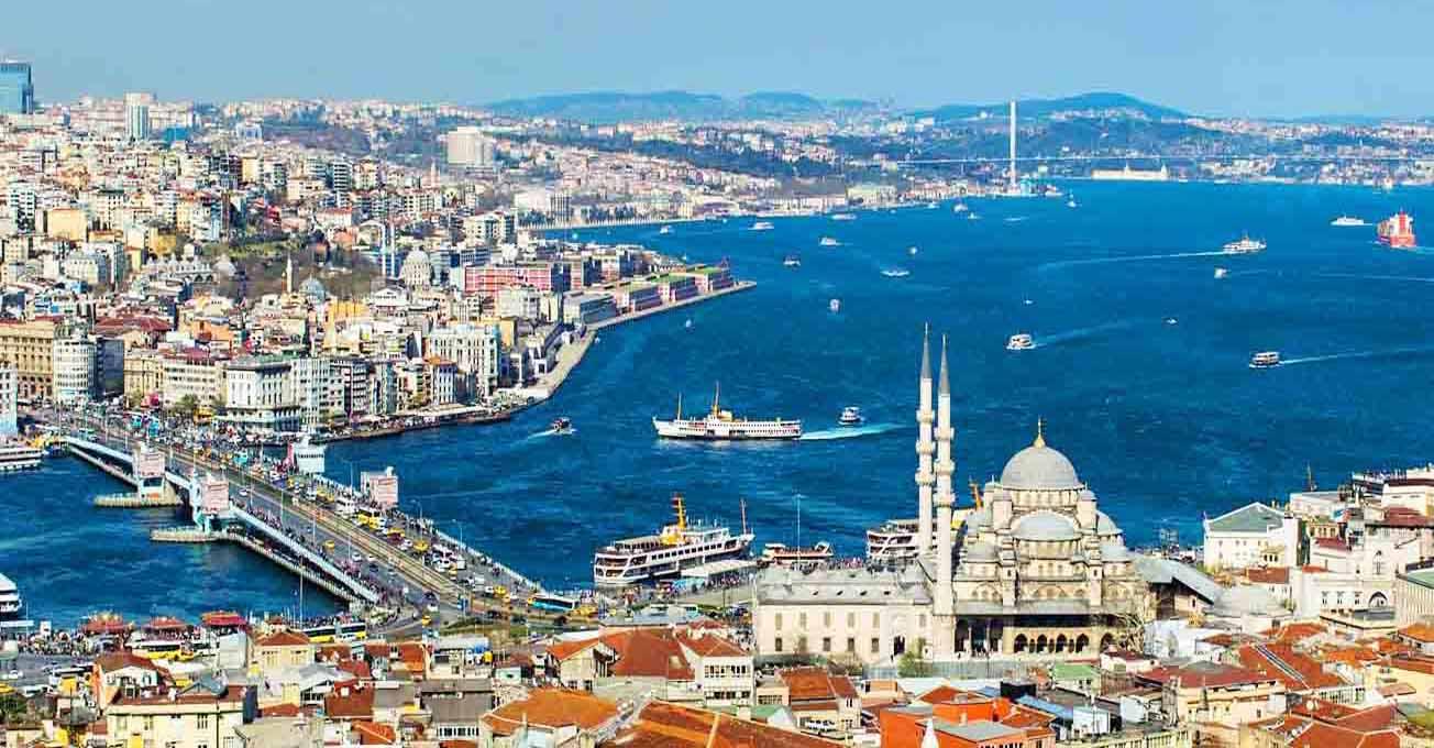 istanbul.jpg (103.99 Kb)