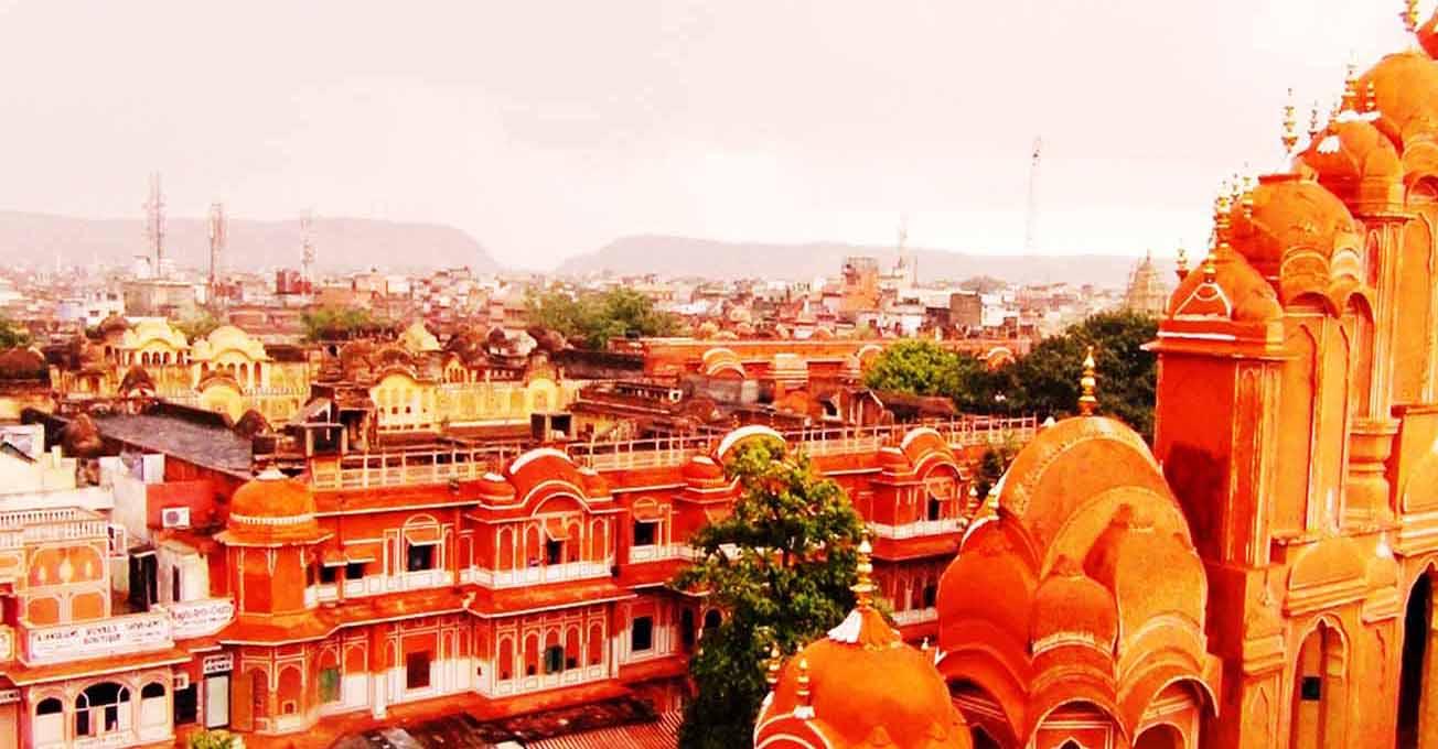 jaipur_india.jpg (100.24 Kb)