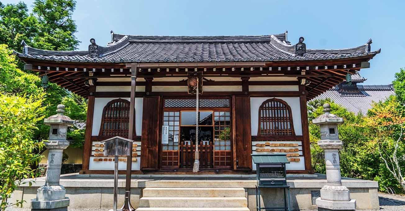 japanhome.jpg (130.76 Kb)