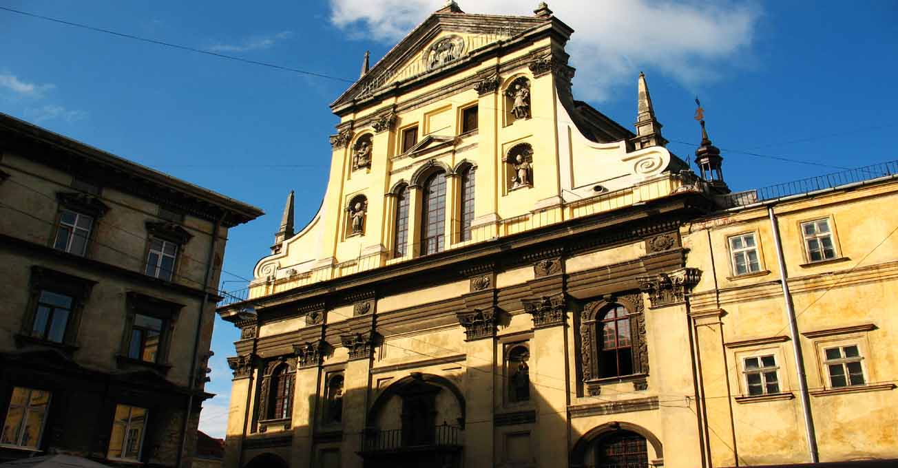 jesuit_church_lviv.jpg (103.78 Kb)