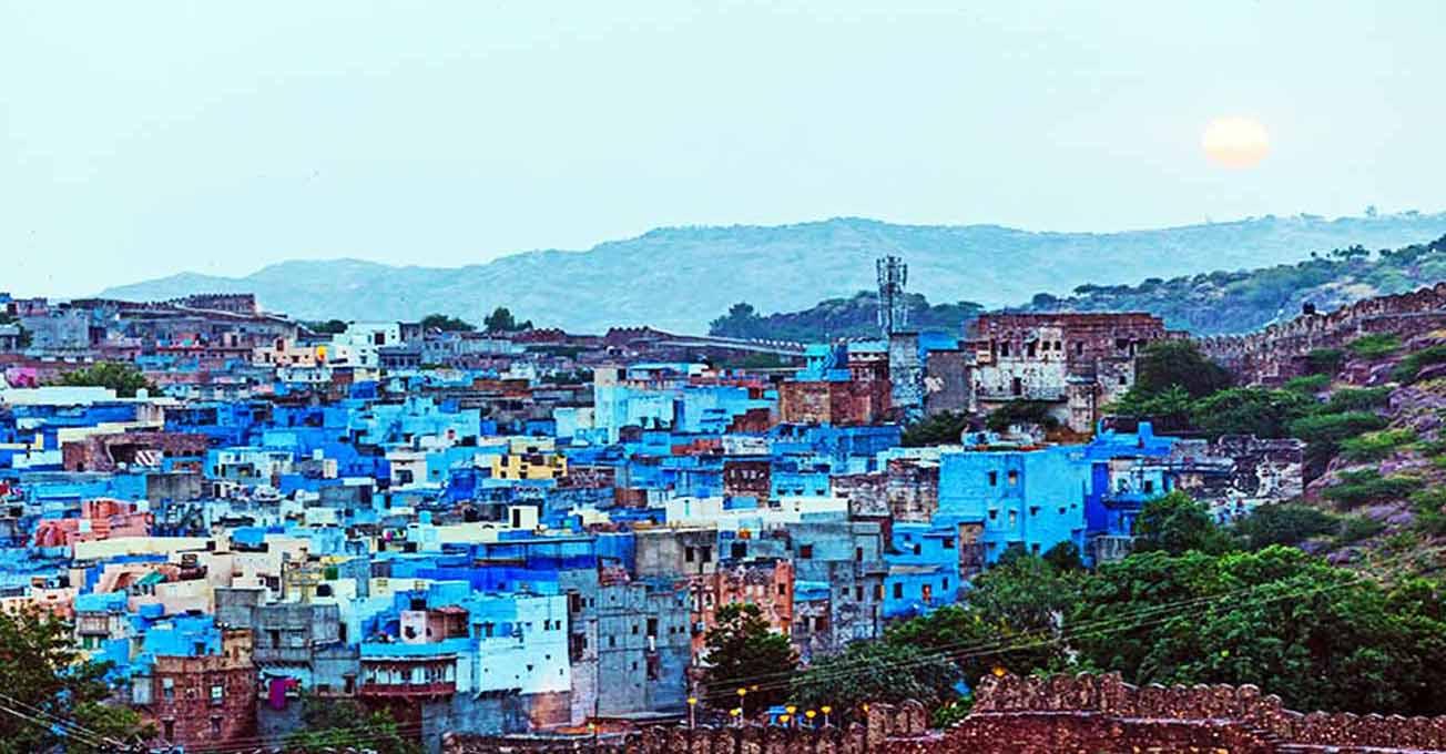 jodhpur_india.jpg (117.22 Kb)