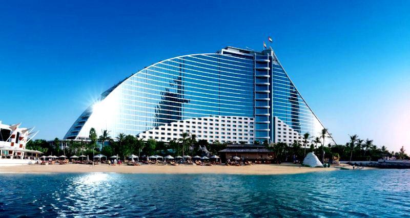 jumeirah_beach_hotel.jpg (64.63 Kb)