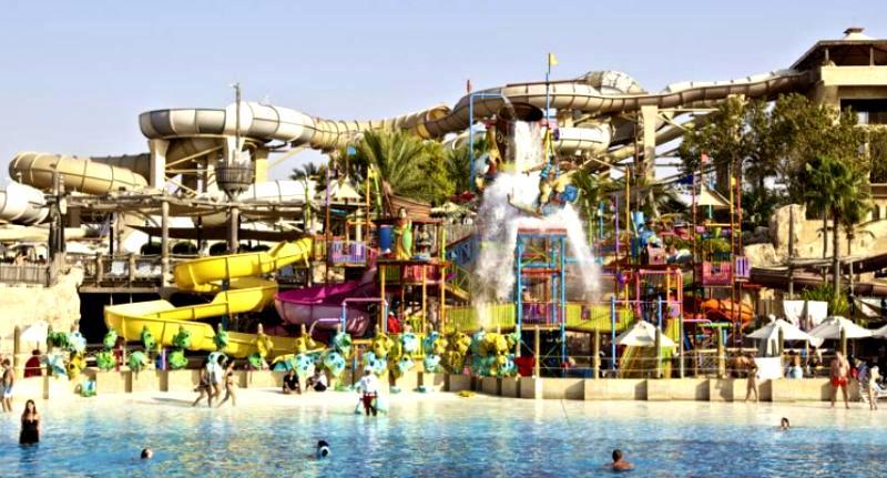 jumeirah_beach_hotel_2.jpg (78.27 Kb)
