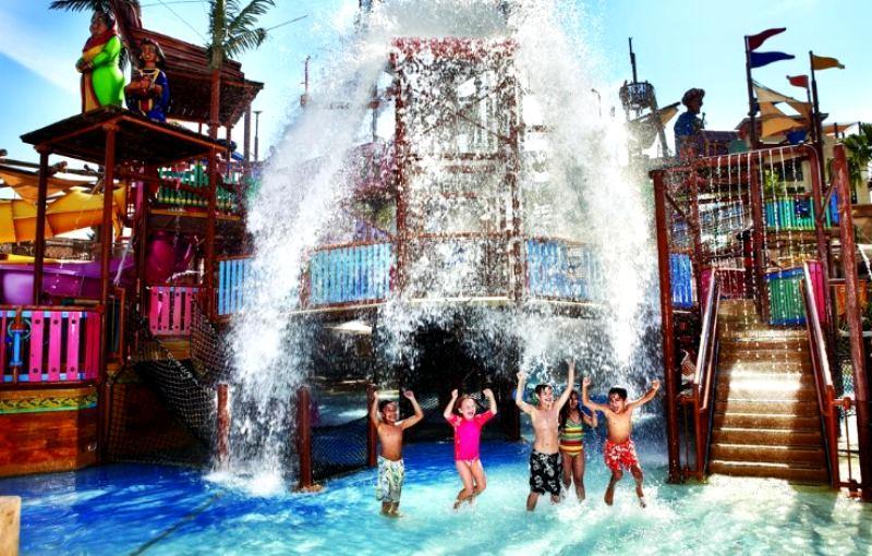 jumeirah_beach_hotel_3.jpg (102.04 Kb)