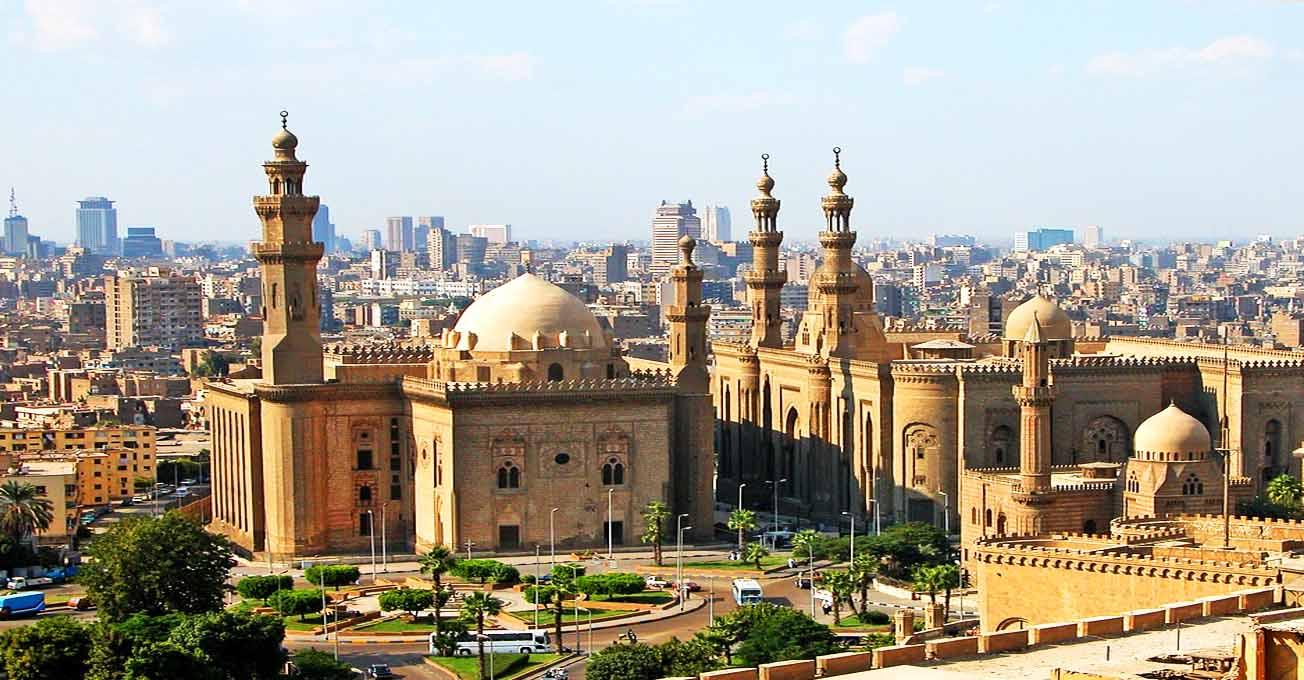 kair_egipt.jpg (126.02 Kb)
