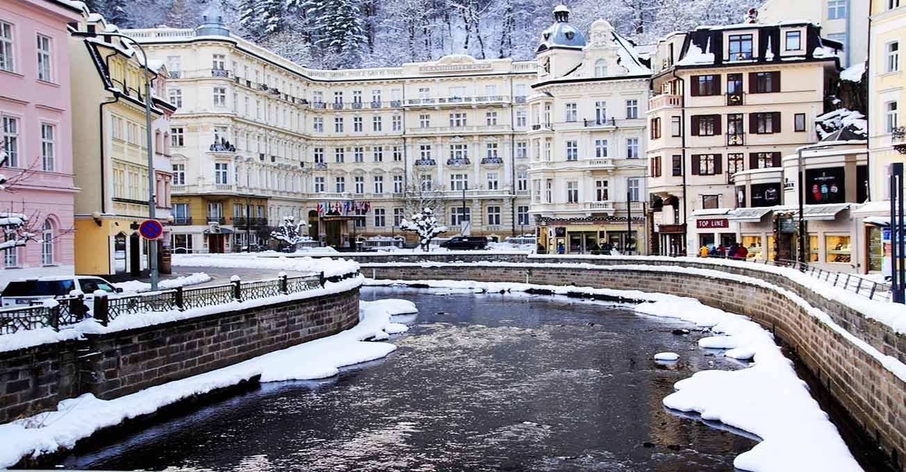 karlovyvary_winter.jpg (147.28 Kb)