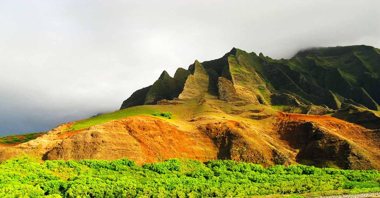 kauai.jpg (108.03 Kb)