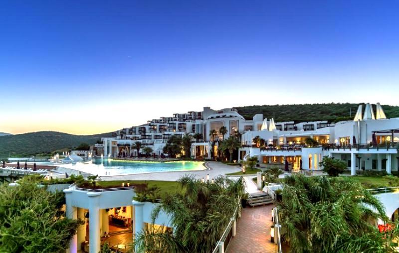 kempinski_hotel_barbaros_bay.jpg (67.11 Kb)