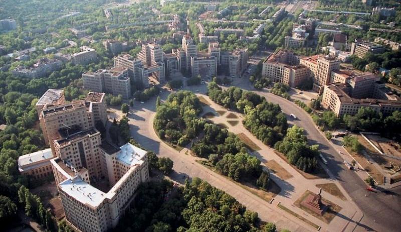 kharkiv.jpg (191 Kb)