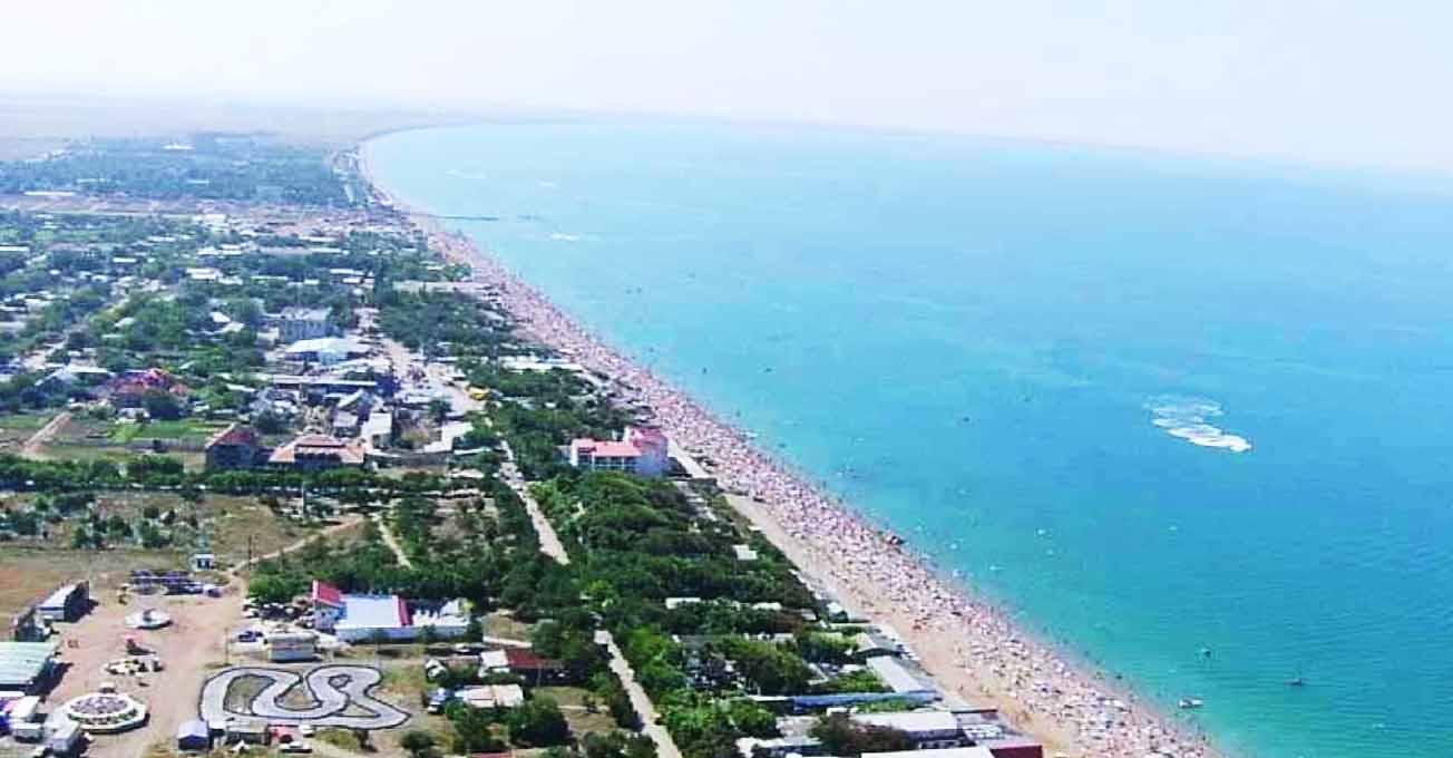 kobleve_ukraine.jpg (77.78 Kb)