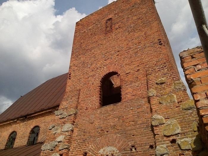 kostel_2.jpg (189.67 Kb)