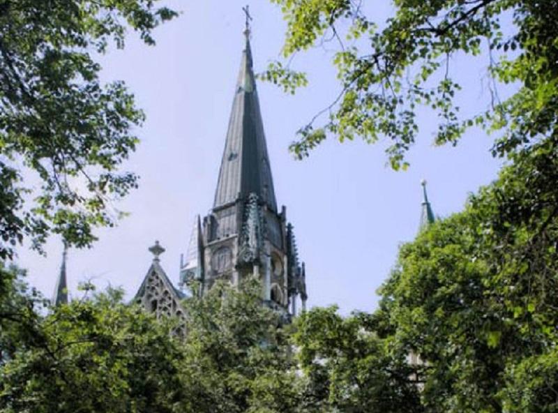 kostel_svyatoi_elzhbetti_lviv.jpg (177.51 Kb)