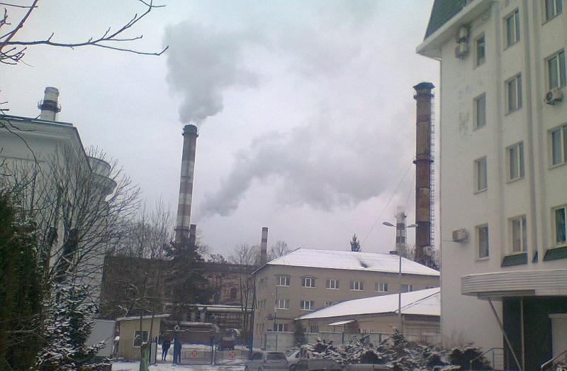 kozelniki_elektorovnya.jpg (174. Kb)