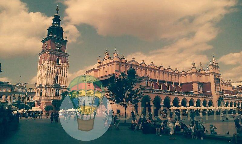 ТОП 5 країн, де найбільше відпочивають українці