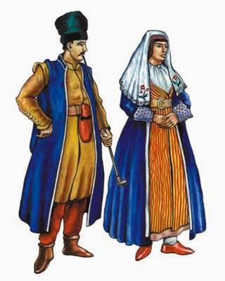 krimski_tatari_istoriya.jpg (23.45 Kb)