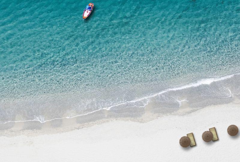 Куди і чому не варто їхати відпочивати влітку