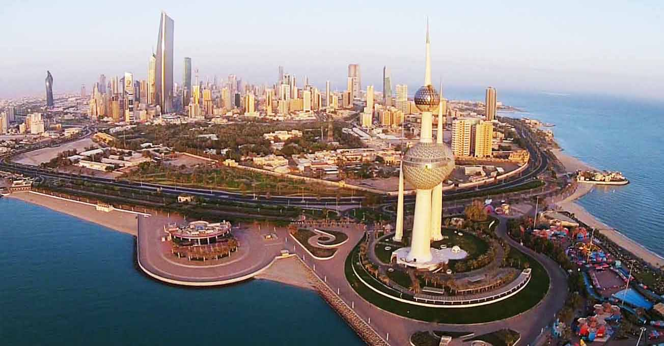 kuwait.jpg (91.55 Kb)