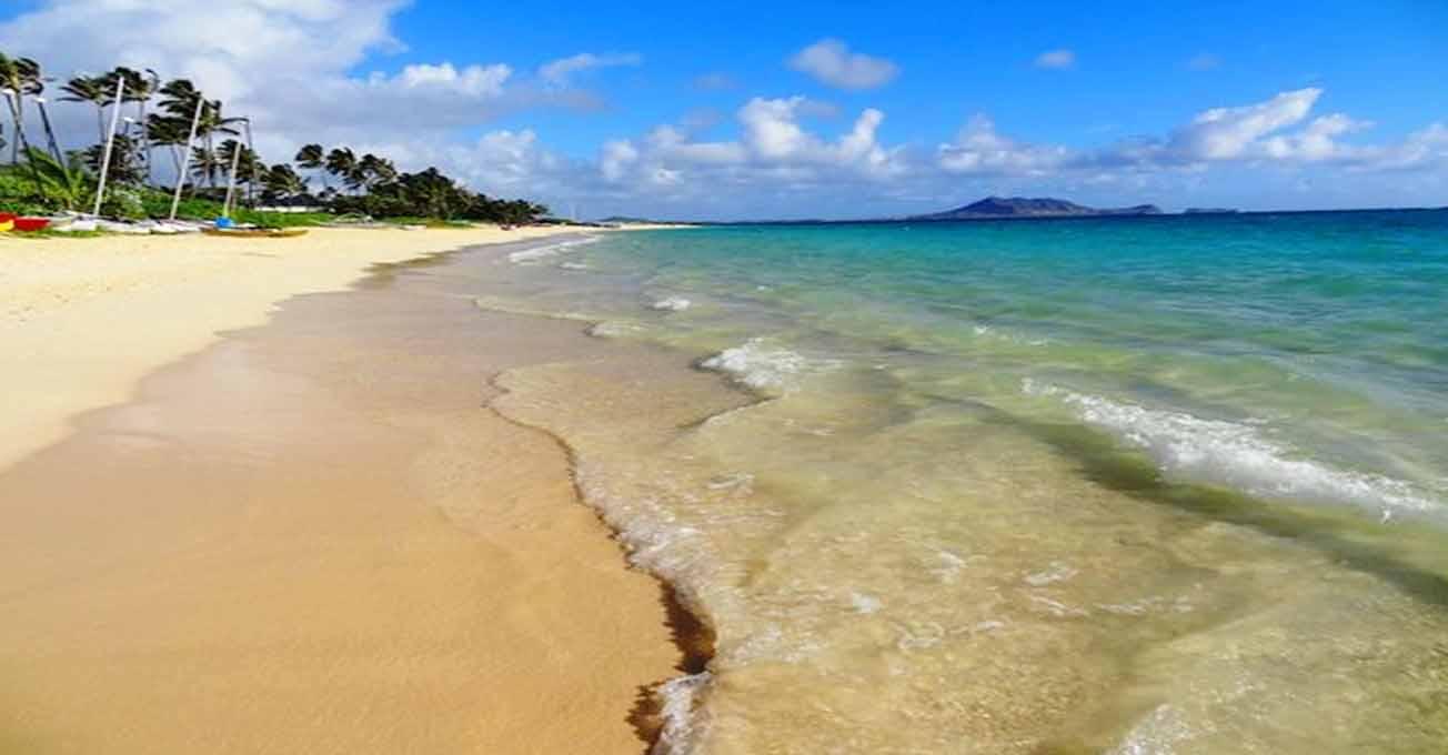 lanikai_beach.jpg (50.83 Kb)