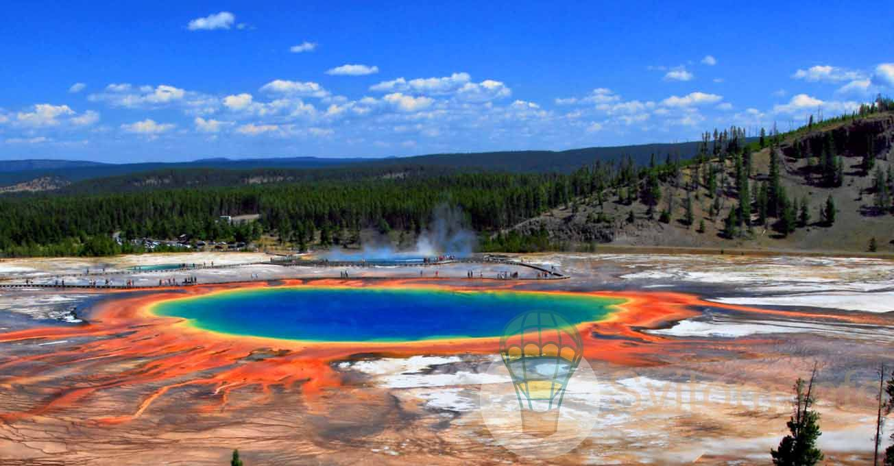 largeprismaticspringyellowstonenationalparkusa.jpg (108.01 Kb)