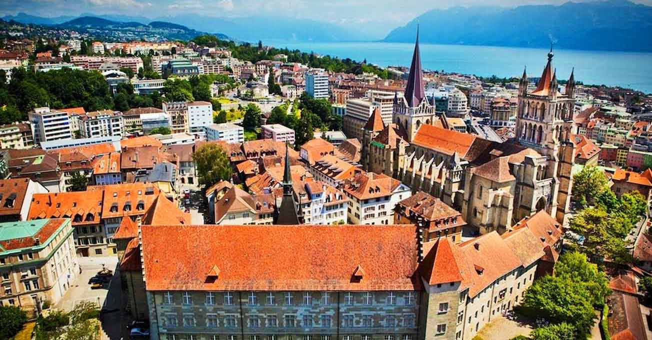 lausanne_switzerland.jpg (150.4 Kb)
