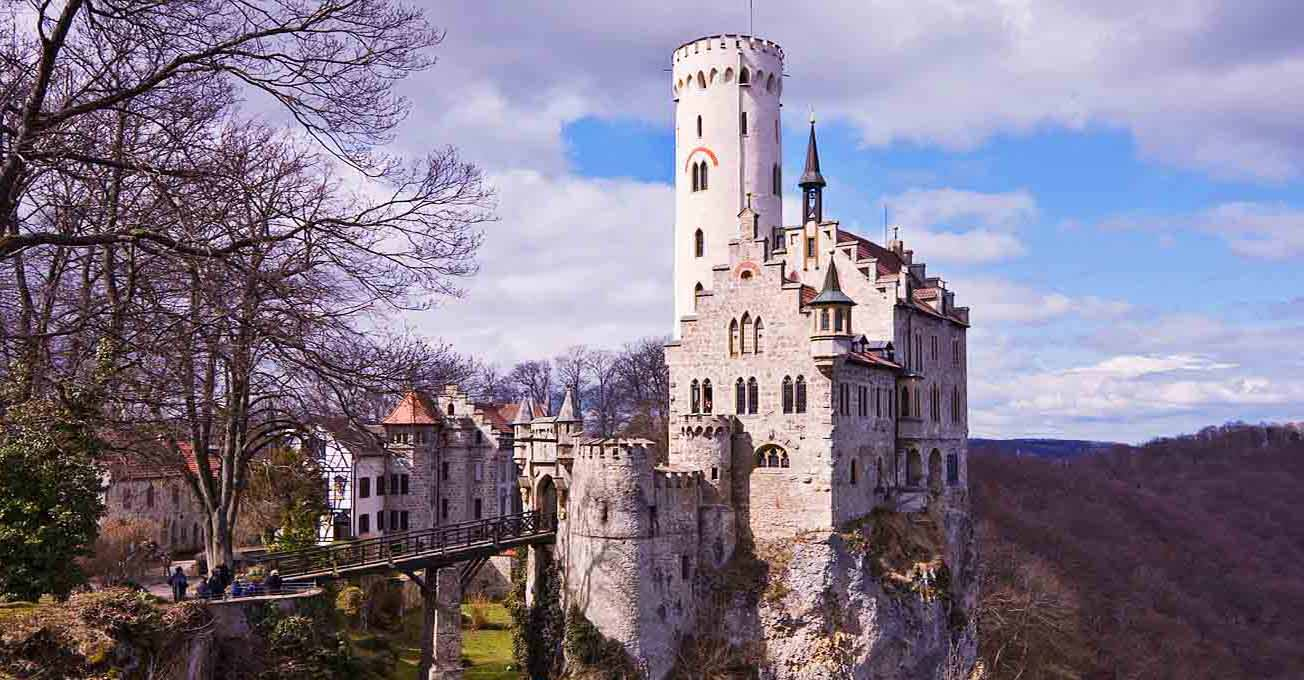 lichtenstein_castle_germany.jpg (117.36 Kb)