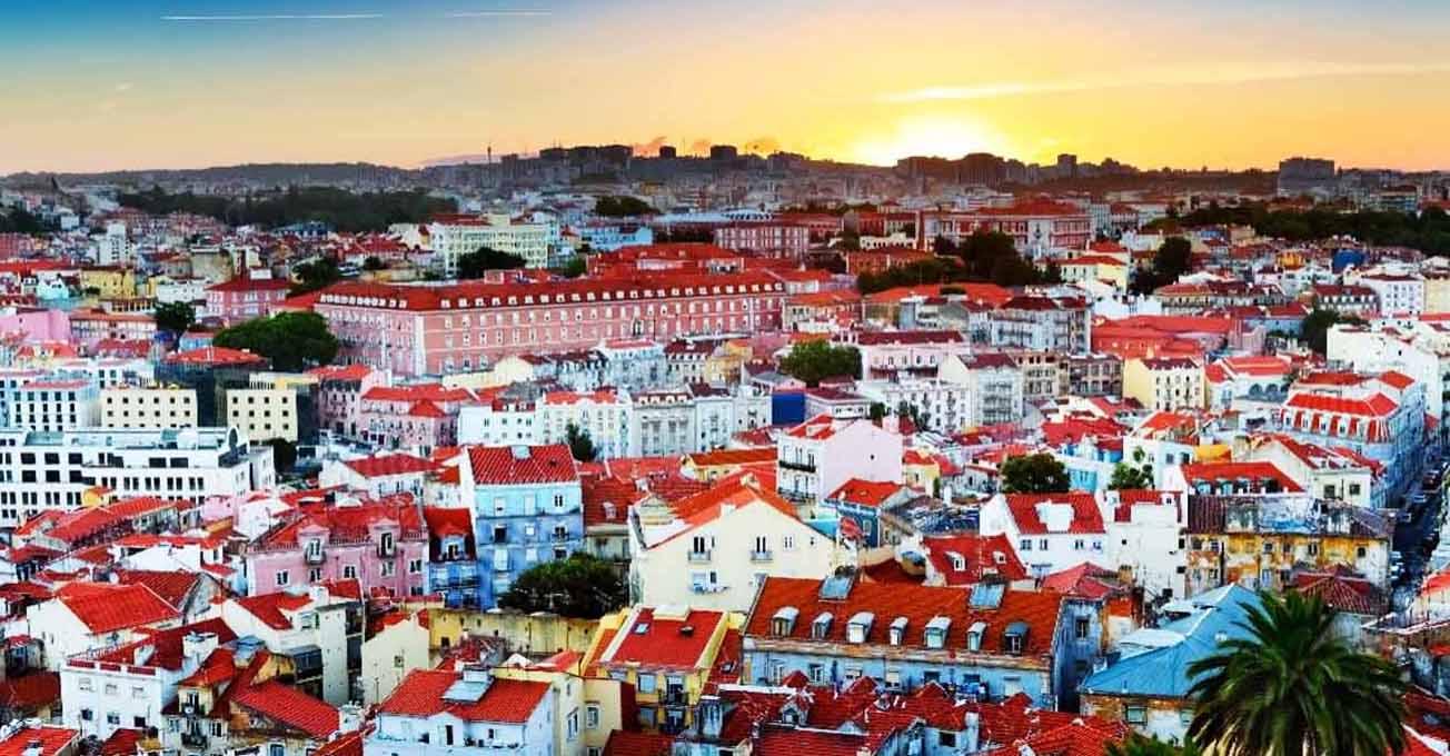 lisbon_portugal.jpg (137.31 Kb)