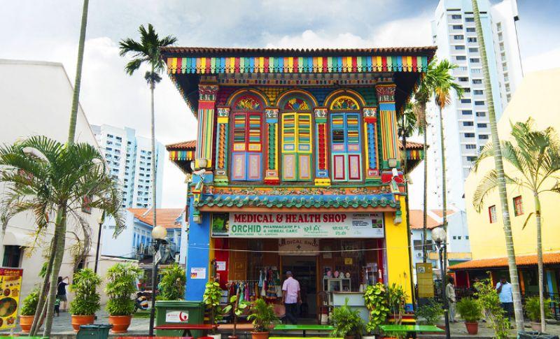 little_india_singapur.jpg (104.59 Kb)