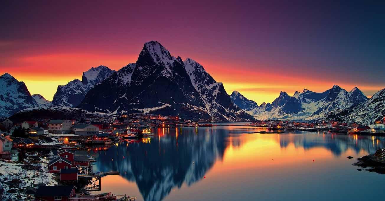 lofoten_islands_norway.jpg (82.39 Kb)