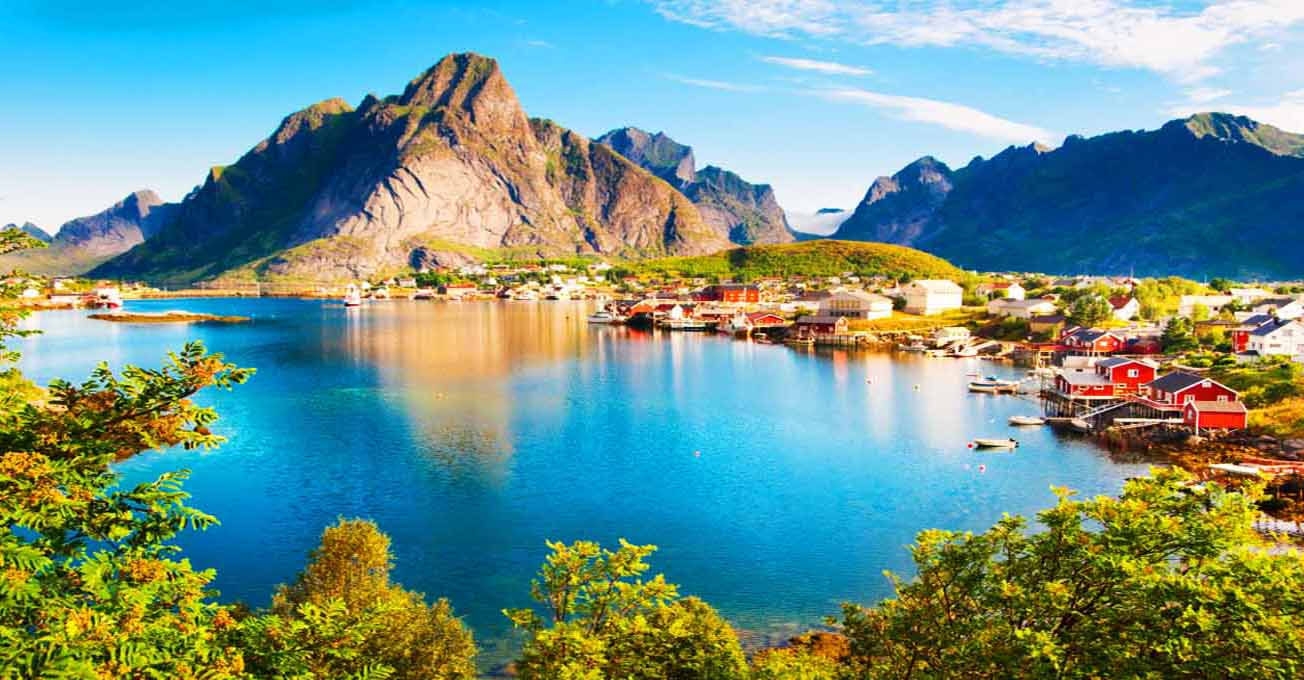 lofoten_islands_norway_summer.jpg (130.1 Kb)