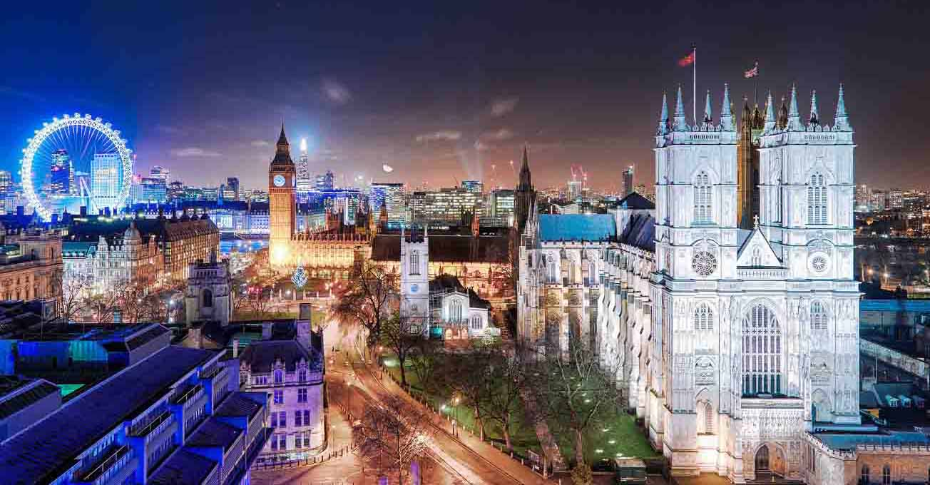 london.jpg (94. Kb)