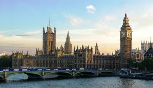 london1.jpg (77.18 Kb)