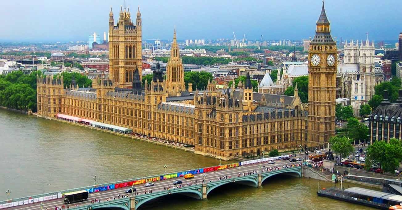 londonuk.jpg (115.05 Kb)