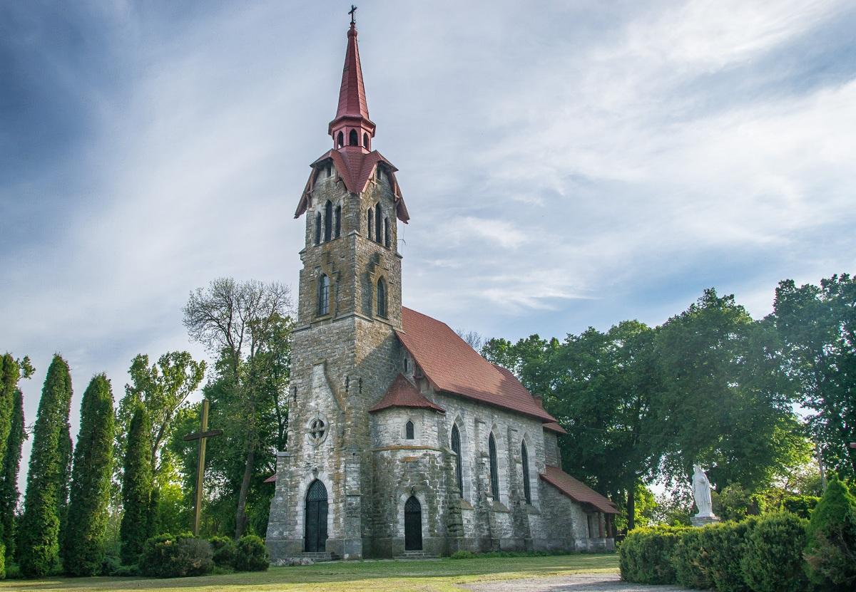 losyach-_kostel1-1.jpg (433.95 Kb)