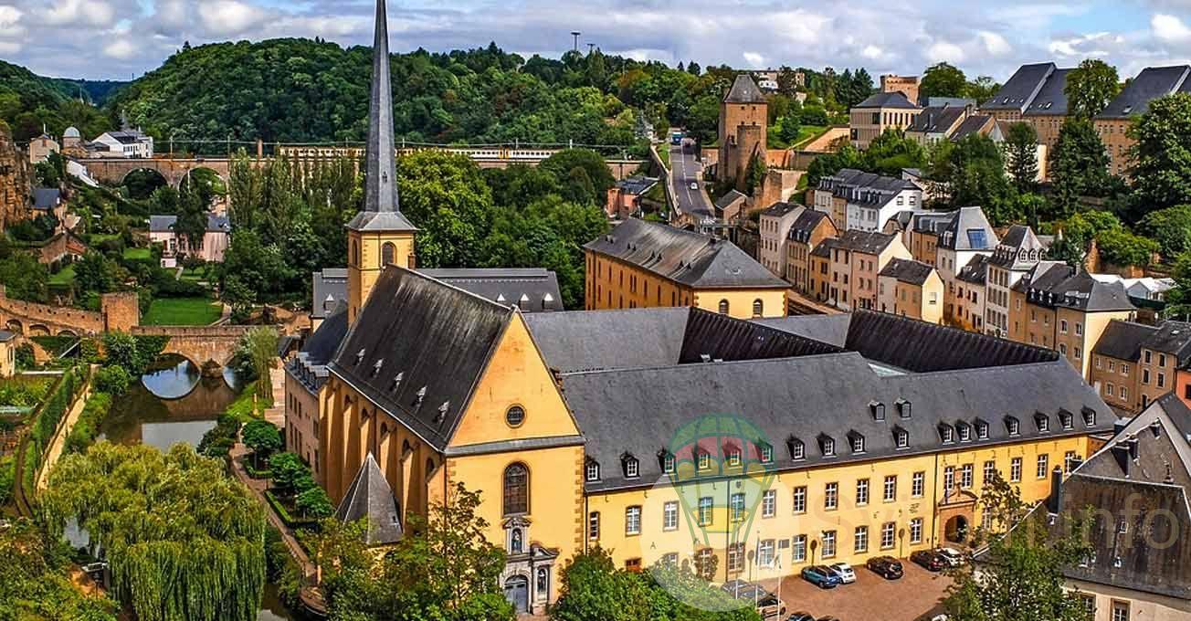 luxembourg1.jpg (216.33 Kb)