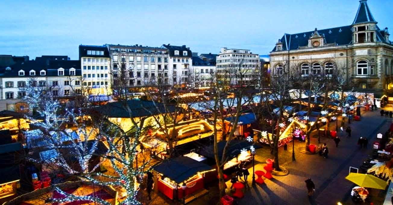 luxembourgchristmas.jpg (113.26 Kb)