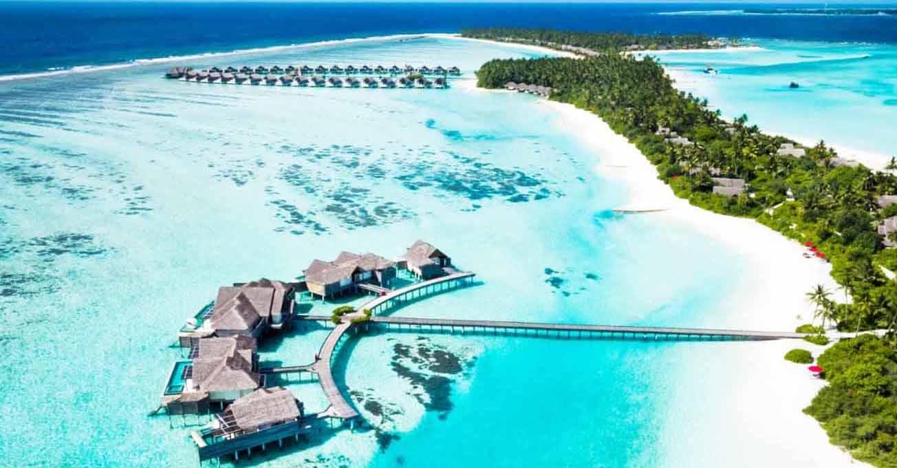 maldives.jpg (89.5 Kb)