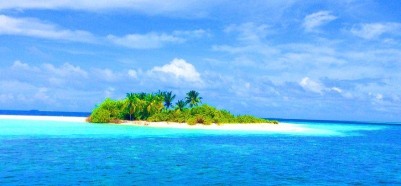 maldivi_berezen.jpg (41.24 Kb)