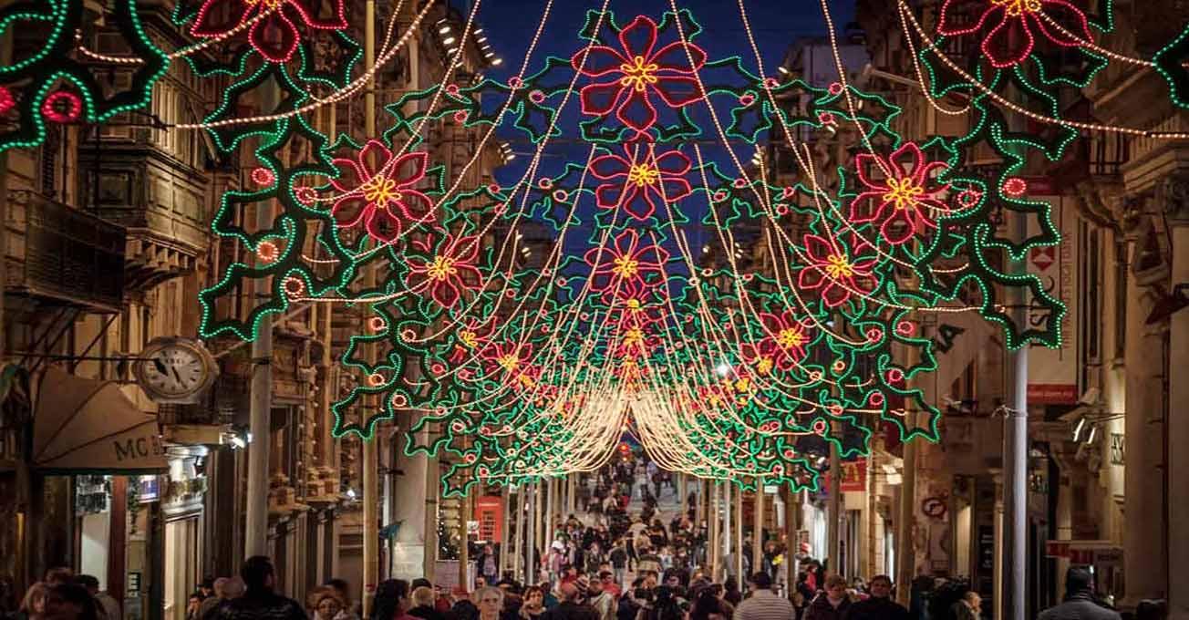 malta_christmas.jpg (1.69 Kb)