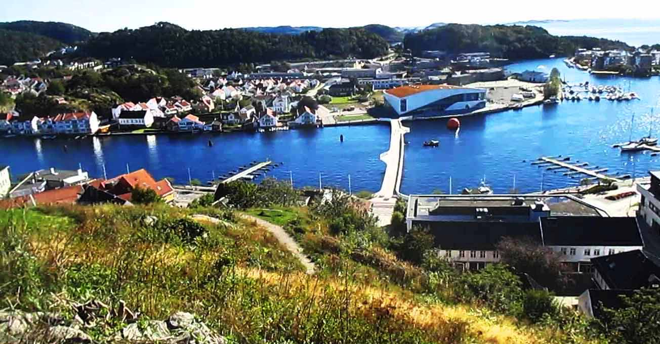mandal_norway.jpg (122.01 Kb)