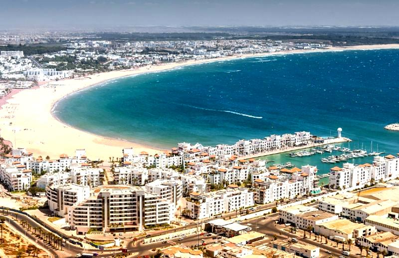 marokko_turisti.jpg (104.31 Kb)