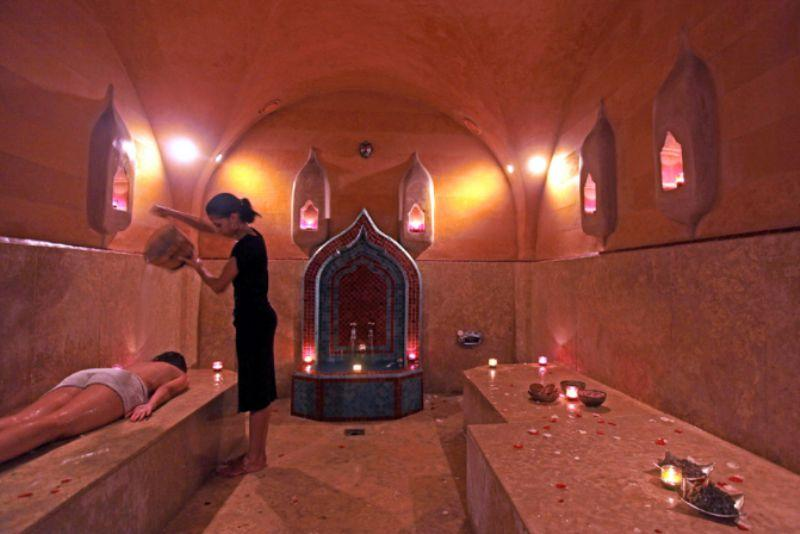 marrakesh_hammam.jpg (.87 Kb)