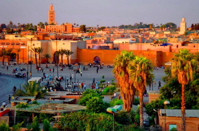 marrakesh_kudi_piti.jpg (83.07 Kb)
