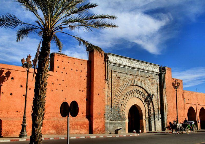 marrakesh_z_chogo_pochati.jpg (89.3 Kb)