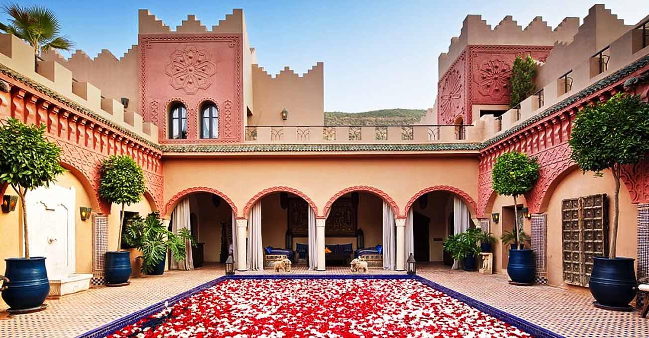 marrakeshmorocco.jpg (142.15 Kb)