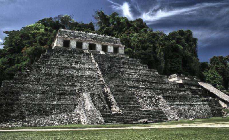 meksika_berezen.jpg (97.7 Kb)