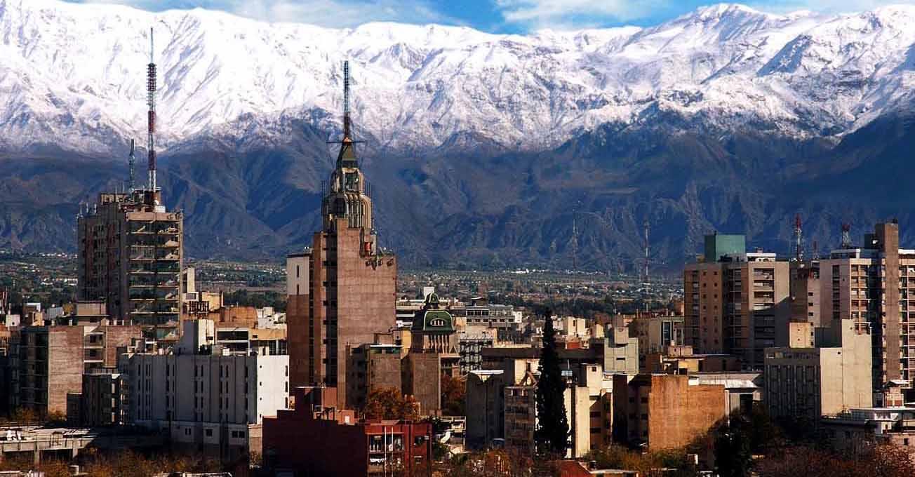 mendoza_argentina.jpg (115.82 Kb)