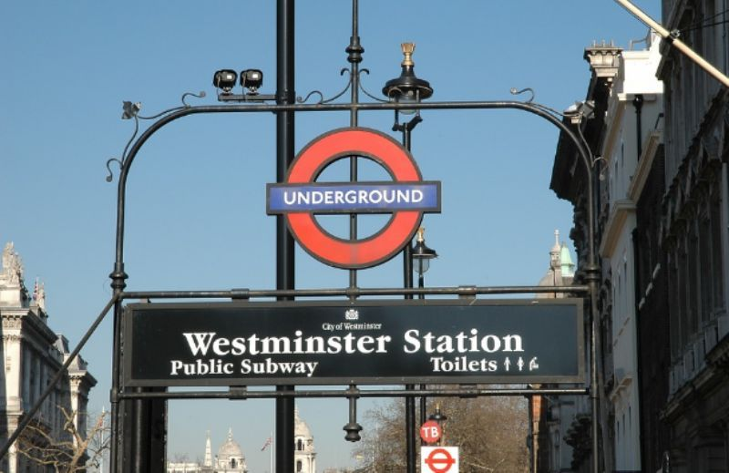 metrlo_london.jpg (61.7 Kb)