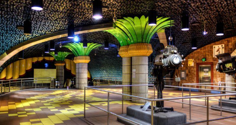 metro_los_andzheles.jpg (87.31 Kb)