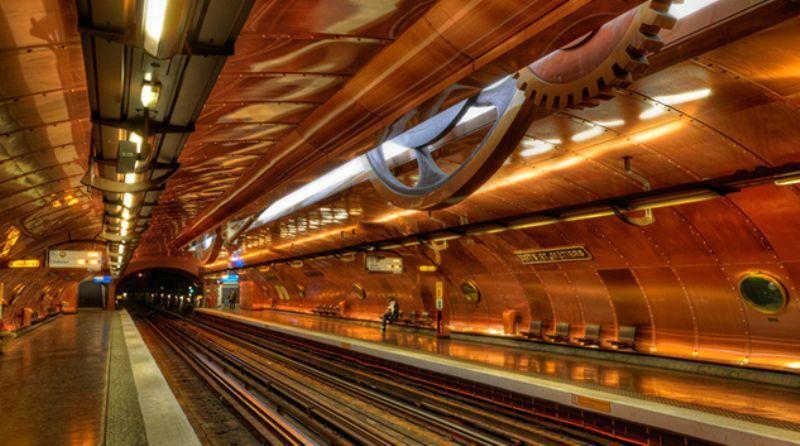 metro_parizh.jpg (72.6 Kb)